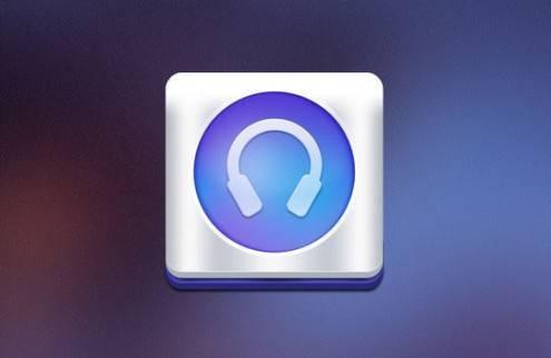 iconspsdformat19