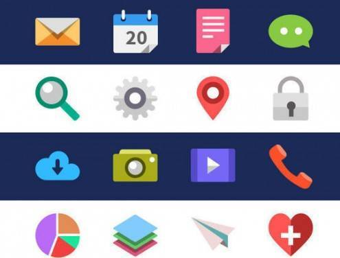 iconspsdformat2