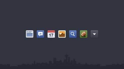 iconspsdformat23
