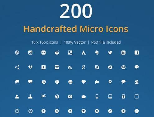 iconspsdformat30