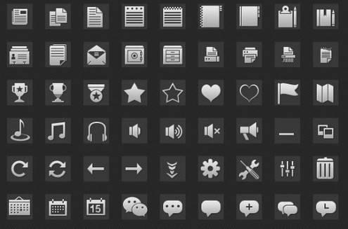 iconspsdformat34