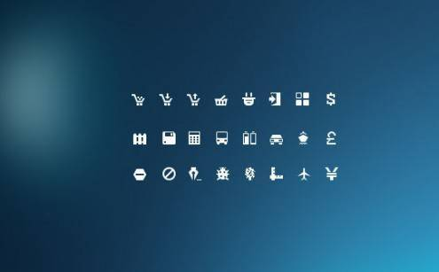 iconspsdformat41