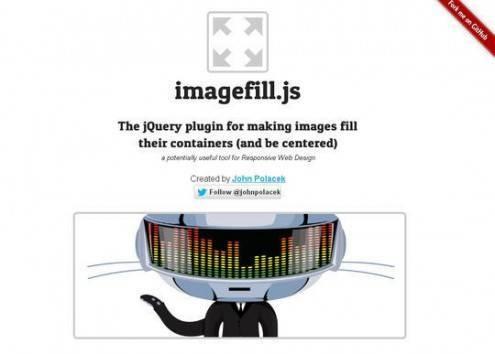 jqueryplugins11