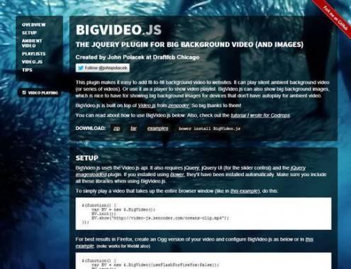 jqueryplugins14