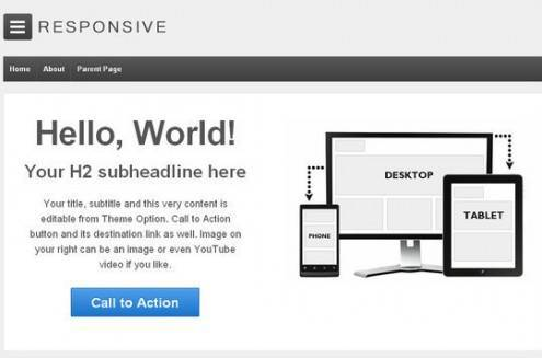 responsivewordpress1