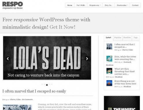 responsivewordpress14