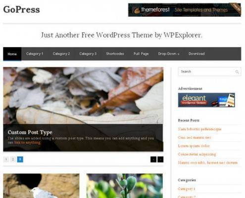 responsivewordpress8