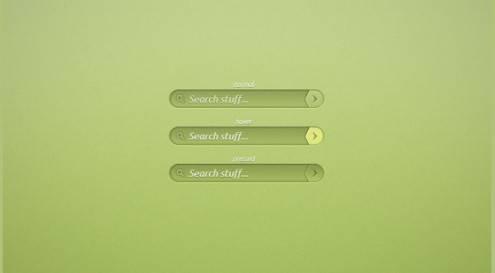 searchboxpsddesign14