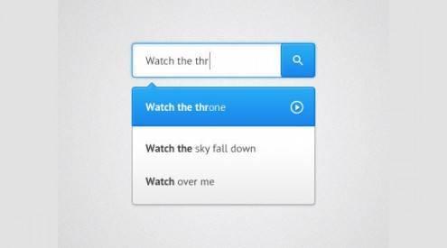 searchboxpsddesign16
