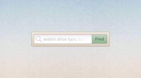 searchboxpsddesign20