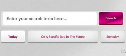 searchboxpsddesign21