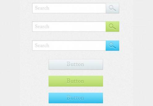 searchboxpsddesign22
