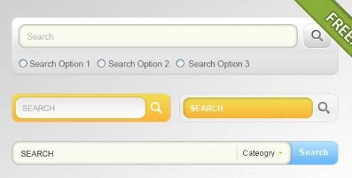 searchboxpsddesign23