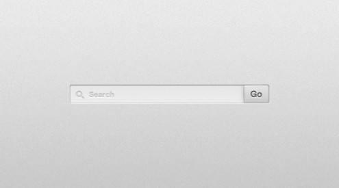 searchboxpsddesign26