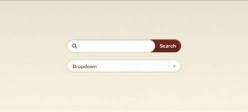searchboxpsddesign31