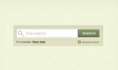 searchboxpsddesign36