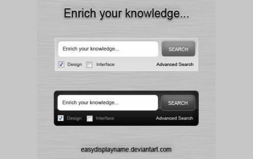 searchboxpsddesign4
