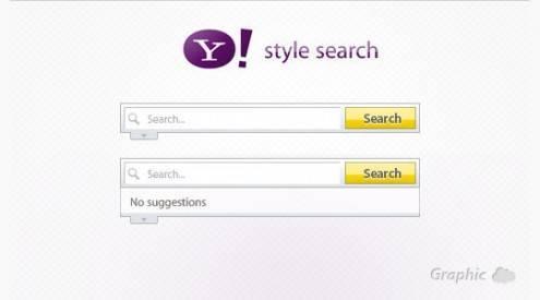 searchboxpsddesign40