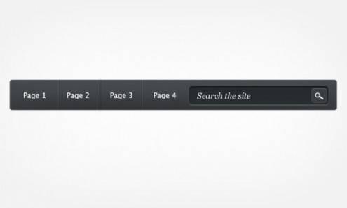 searchboxpsddesign41