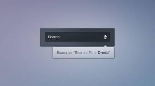 searchboxpsddesign45