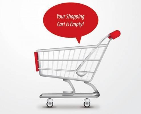shoppingvectordesign2