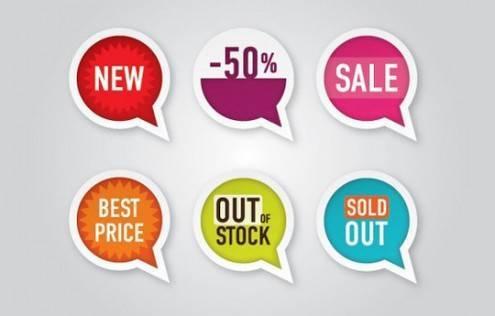 shoppingvectordesign3