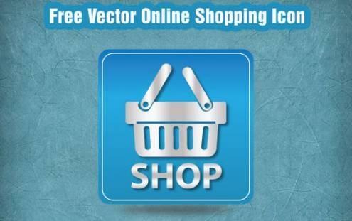 shoppingvectordesign4