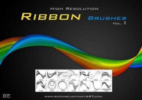 swirlribonbrushes1