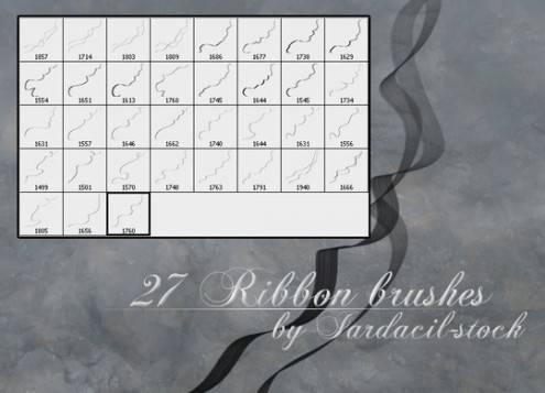 swirlribonbrushes20