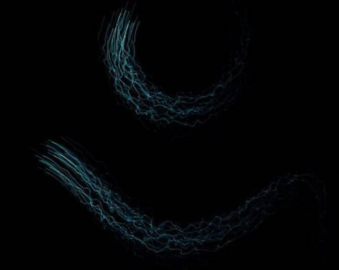 swirlribonbrushes32