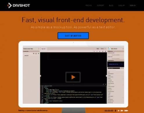 bootstraptoolsweb12