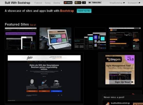 bootstraptoolsweb23
