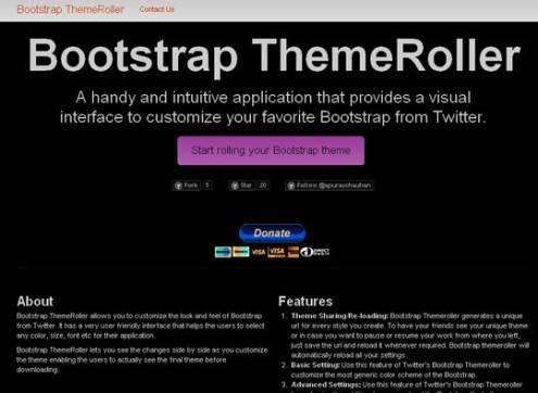 bootstraptoolsweb37