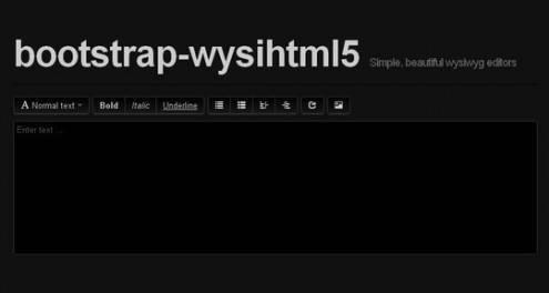 bootstraptoolsweb5