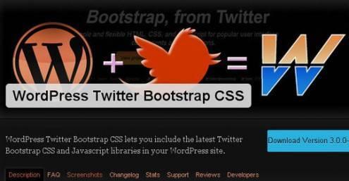 bootstraptoolsweb9