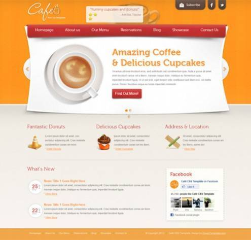 html5_templates_10