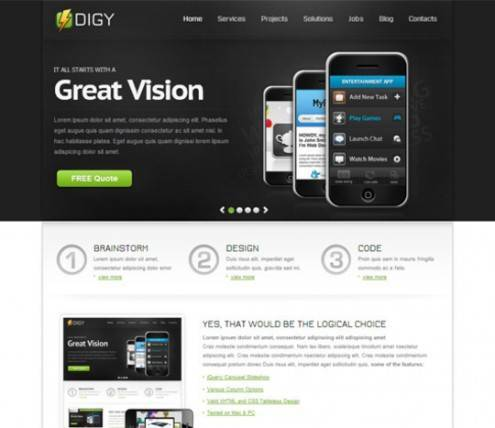 html5_templates_11