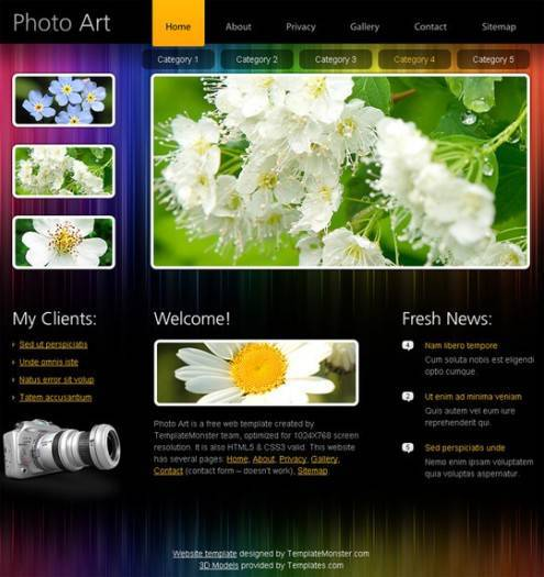 html5_templates_12