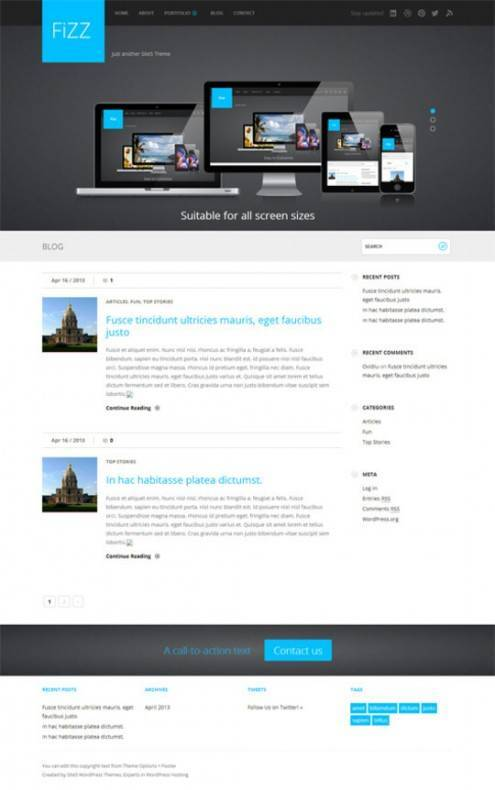 html5_templates_13