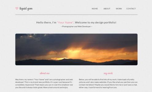 html5_templates_3