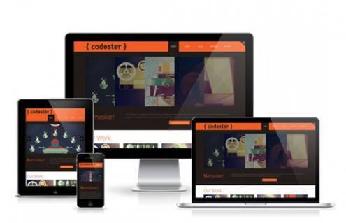 html5_templates_6