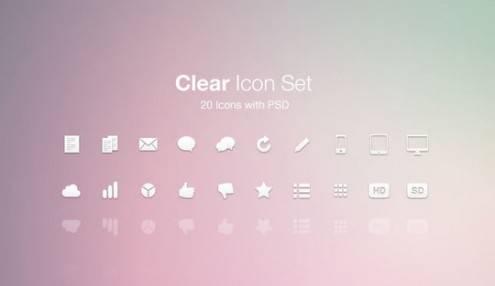 minimalisticicon10