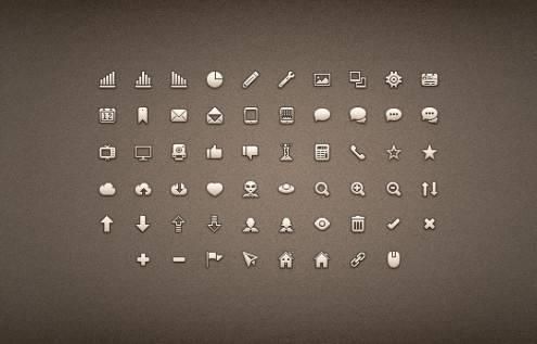 minimalisticicon2