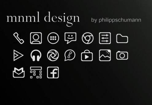 minimalisticicon20