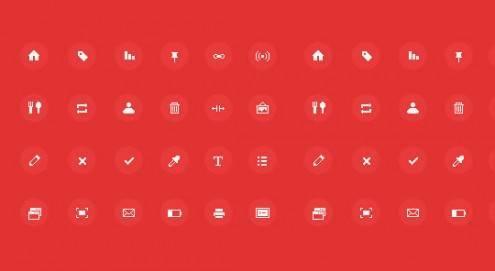 minimalisticicon30