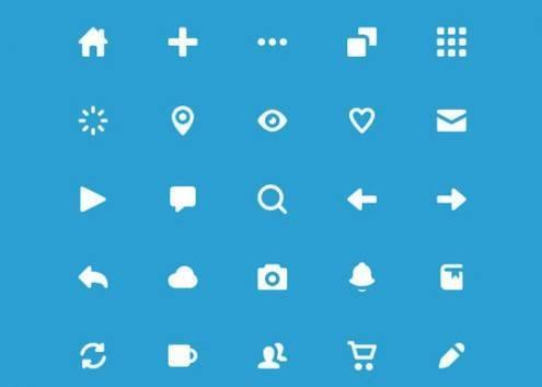 minimalisticicon33