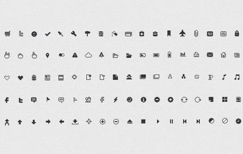 minimalisticicon9