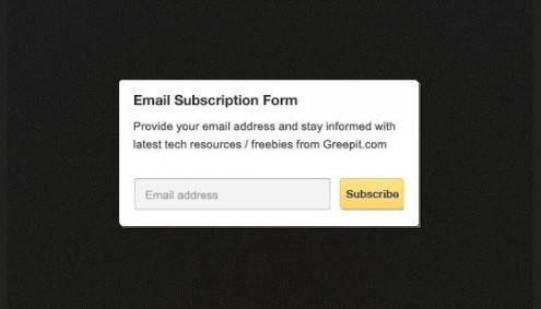 subscriptionformpsd21