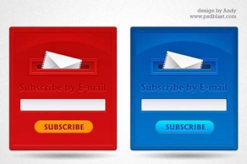 subscriptionformpsd22