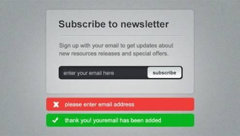 subscriptionformpsd28